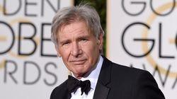 «Indiana Jones» de retour sur les écrans en 2019 avec Harrison