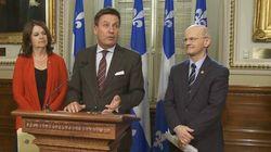 Reddition de comptes des municipalités : Québec crée un groupe de