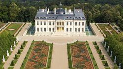 Vendu 415 millions $, ce château est la propriété privée la plus chère du monde