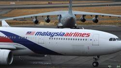 MH370: des débris retrouvés aux îles