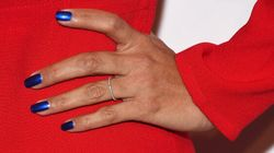 Comment agencer ongles et tenue à la