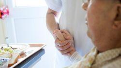 Aide à mourir: Québec plaide en Cour d'appel
