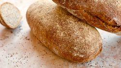 En France, un restaurant étoilé 100% sans gluten, produit d'un duo
