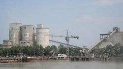 Bangladesh: effondrement d'une usine de