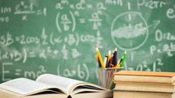 Un système d'éducation à deux