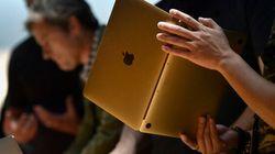 Plusieurs services d'Apple, dont iTunes, en panne pendant