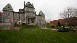 Plan d'optimisation : la Ville de Sherbrooke coupera 11 M$ d'ici