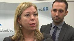 Québec privatise la promotion touristique de la province à