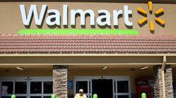 Walmart de Jonquière : 10 ans plus tard, une entente de principe est