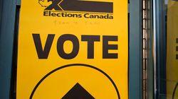 Élections fédérales: au moins un dépouillement judiciaire au