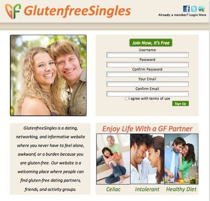 dating partners login dating online la 23 de ani