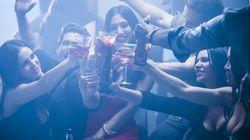 Top 5 des événements du week-end à Montréal (autre que Star