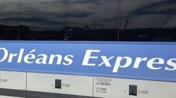 Réductions des services d'autocar: pas question de revenir en