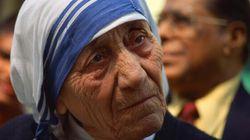 Mère Teresa sera canonisée le 4