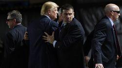 Trump ou les dangers de la démocratie (3e