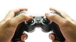 La minute positive: Le jeu vidéo comme source de motivation