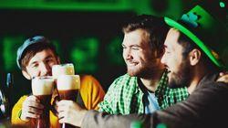 10 suggestions pour faire la fête à Montréal pour la