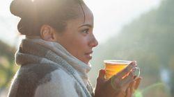 Des thés pour soulager vos symtômes du