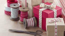 8 idées de cadeaux gourmands pour les