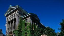 Un meilleur financement pour les musées