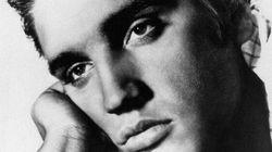 «Si tu savais, Elvis. Le lac Saint-Jean est un vrai
