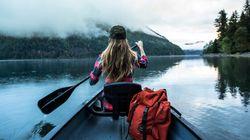 «Les voyages forment la jeunesse»,