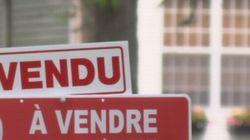 Le FMI affirme que le Canada doit réformer son système de prêts