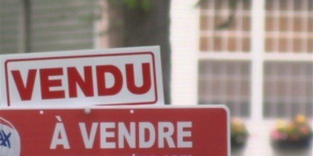 Il faut réformer le système de prêts hypothécaires au Canada, affirme le