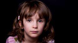 Victimes de maladies rares, ces enfants ne se réduisent pas à un diagnostic