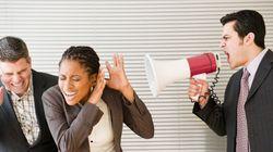 Comment gérer un employé qui perturbe l'harmonie du