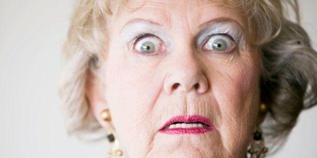11 histoires de relations cauchemardesques avec sa