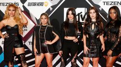 Toutes les tenues du tapis rouge des MTV Europe Music Awards