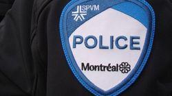 Homme poignardé au Parc Viger à Montréal: il succombe à ses