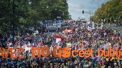 Secteur public : la grève, pourquoi