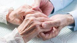 Aide à mourir: Ottawa plaide sa cause pour un autre