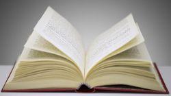 Je ne veux plus dévorer un livre: je veux le