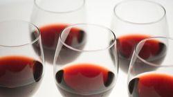 Les vins québécois bientôt en