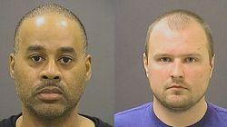 Baltimore : l'avortement du premier procès Freddie Gray accueilli par des