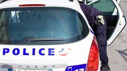 France: trois morts dans une fusillade à