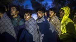 25 000 réfugiés syriens au Canada d'ici
