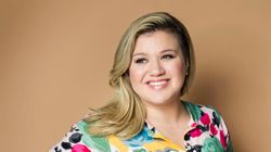 Kelly Clarkson annule sa tournée