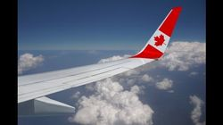 Les vols vers Puerto Vallarta devraient reprendre