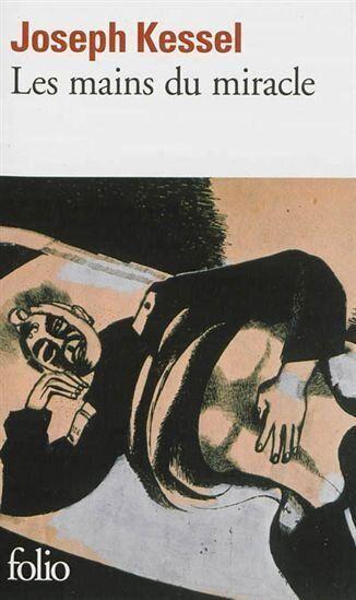 Thierry Lemaire: la bande dessinée sous la loupe de