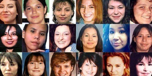 Femmes autochtones agressées: Amnistie internationale s'implique à son