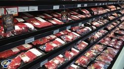 Une étude sur les liens entre viande et cancer fait réagir
