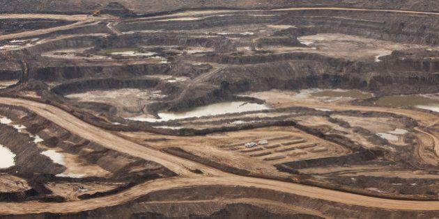 Climat: la «juste part» du Canada aux pays les plus pauvres, 4 milliards