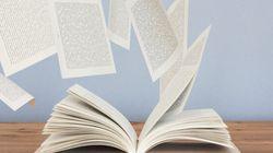 Les 6 meilleurs romans québécois de 2015