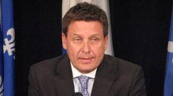 Rapport : Québec devrait «faire confiance» aux