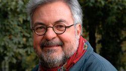 «La traversée du malheur»: Michel Tremblay finit en beauté