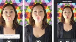 L'app Boomerang pourrait changer nos habitudes en matière de